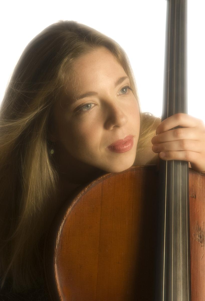 Ariana Falk