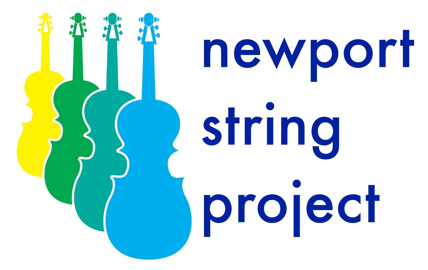 The Newport String Project