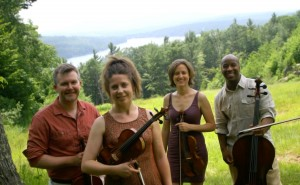 Apple-Hill-String-Quartet-press-photo-300x185.jpg