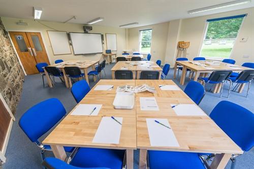 kindrogan_conferenceroom_500x334.jpg