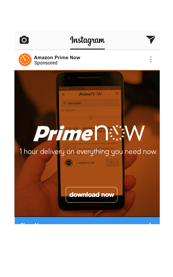 PrimeNow-BikeIpad-2.png