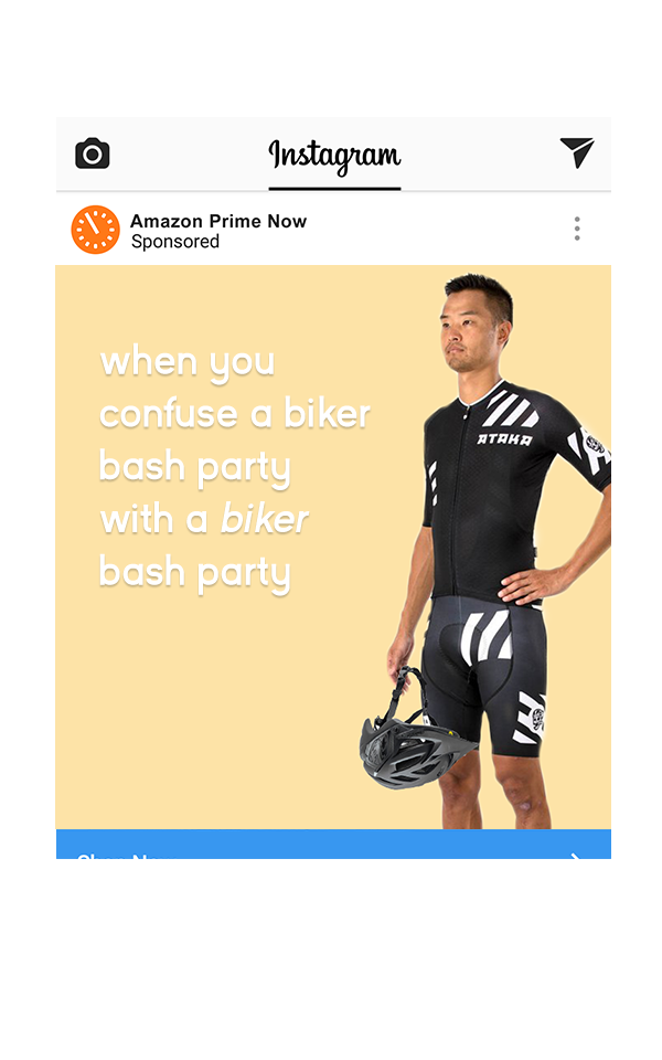 PrimeNow-BikeIpad-4.png