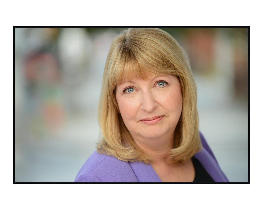 Julie Zaffarano PW Headshot.jpg