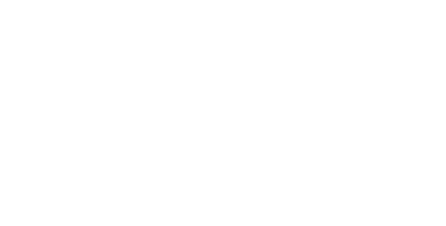 Early Childhood Leadership Commission