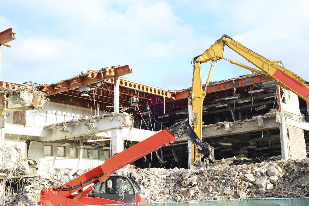 Construction Debris 2.jpg