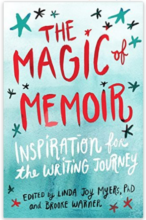Magic of Memoir Cover.jpg