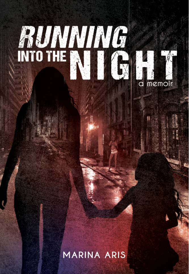 Running into the Night Cover.jpg