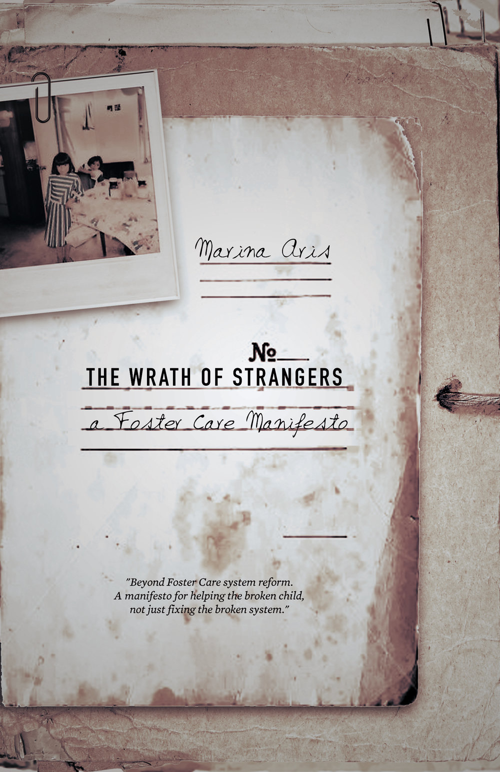Wrath of Strangers Cover.jpg