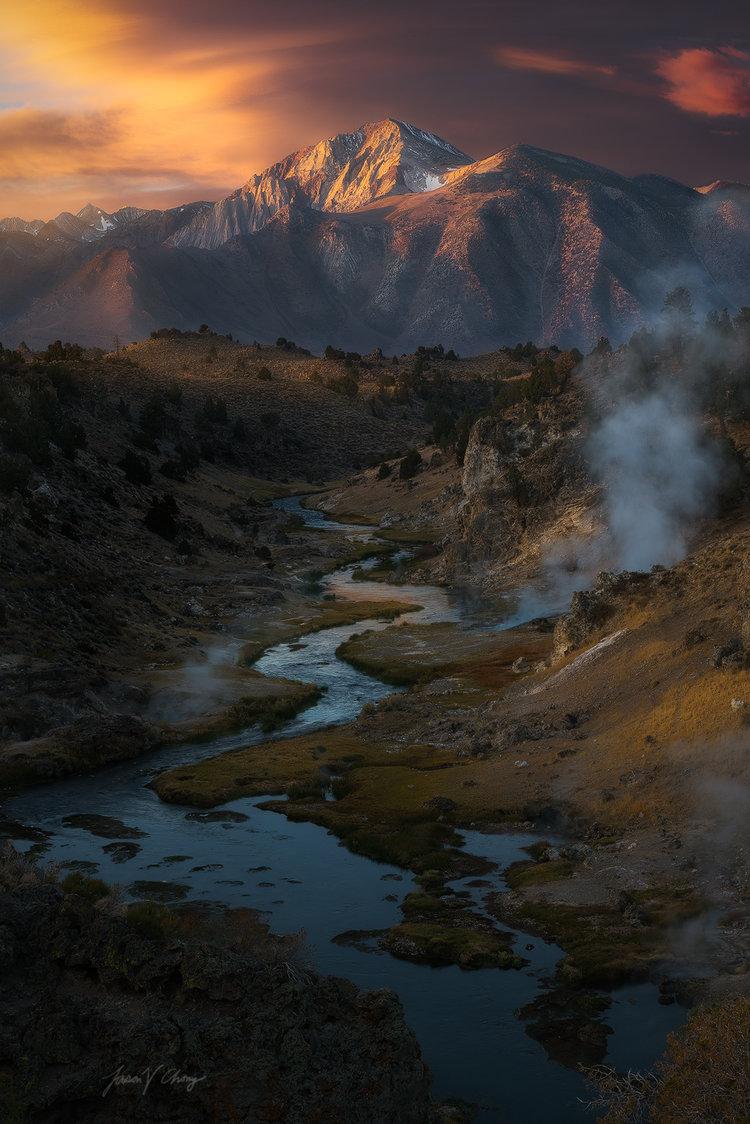 Hotness-at-Hot-Creek4.jpg