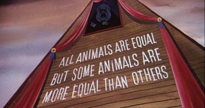 AnimalFarm1-660x349.jpg