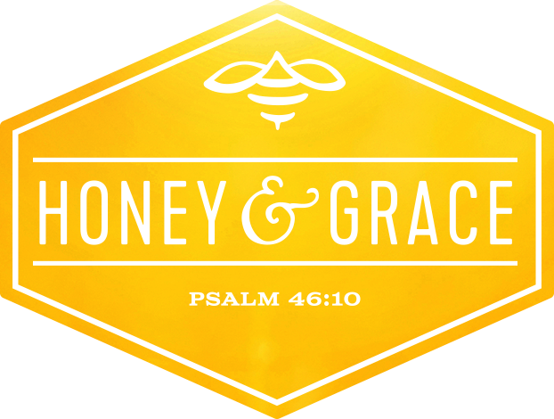 Honey & Grace