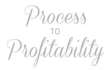 process-to-profitability-feature.jpg