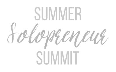 Solopreneur-Summit.jpg