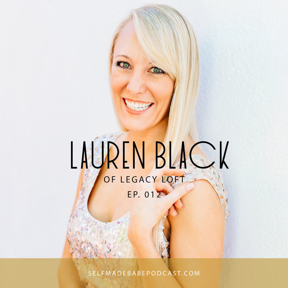 lauren-black-creative-strategist