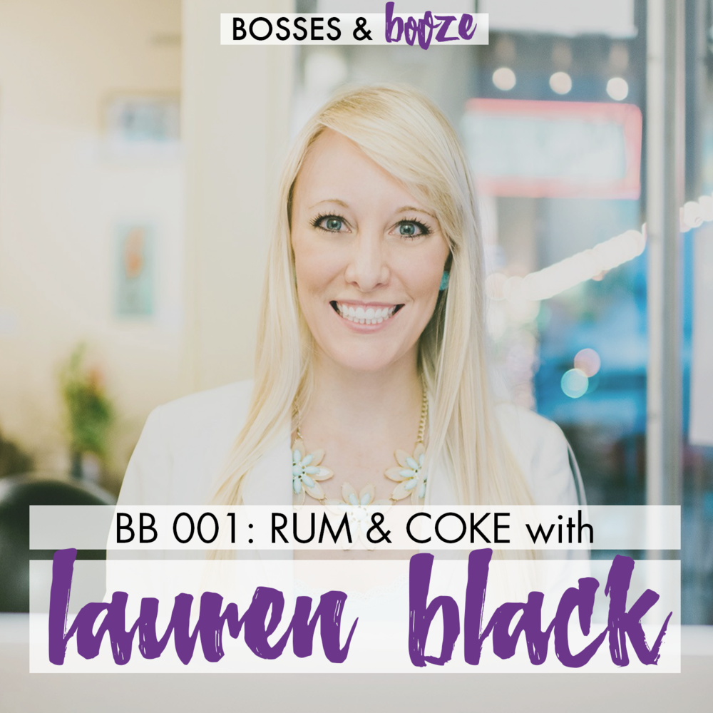 Bosses-and-booze-podcast-interview-with-lauren-black-by-meghan-maydell