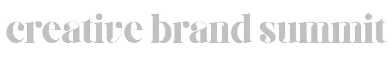 Creative-brand-summit.jpg