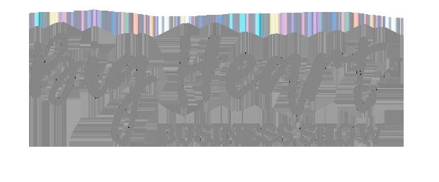BHMB_logo.png