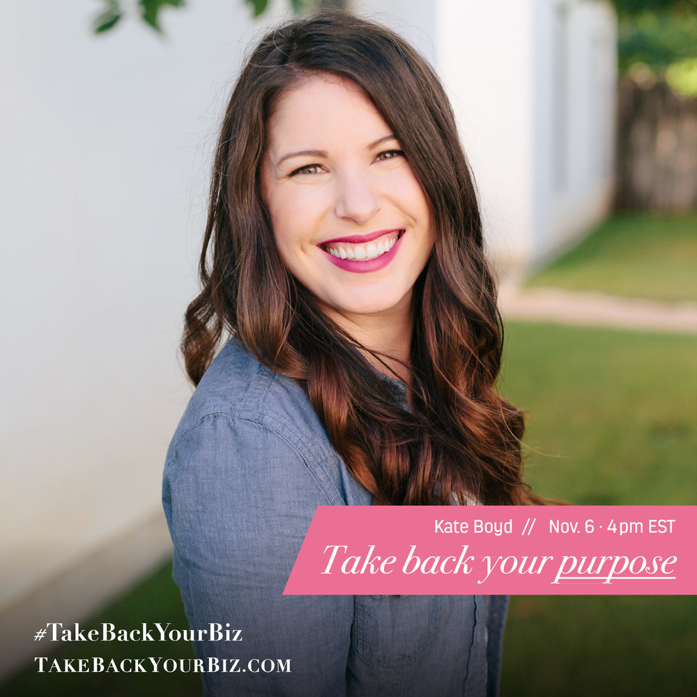 Take-Back-Your-Biz-Speakers-Kate-Boyd-Cobblestone-Creative-Co
