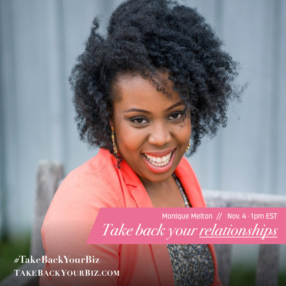 Take-Back-Your-Biz-Speakers-Monique-Melton