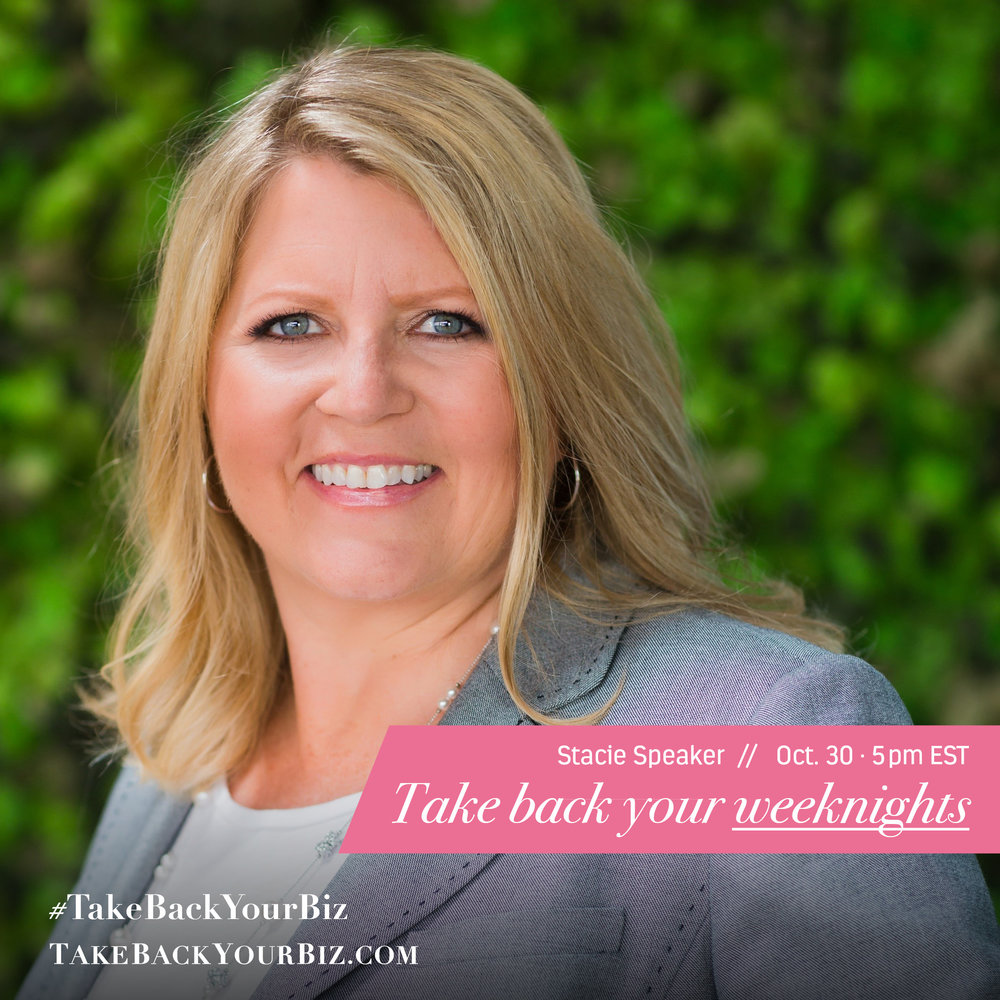 Take-Back-Your-Biz-Speakers-Stacie-Speaker