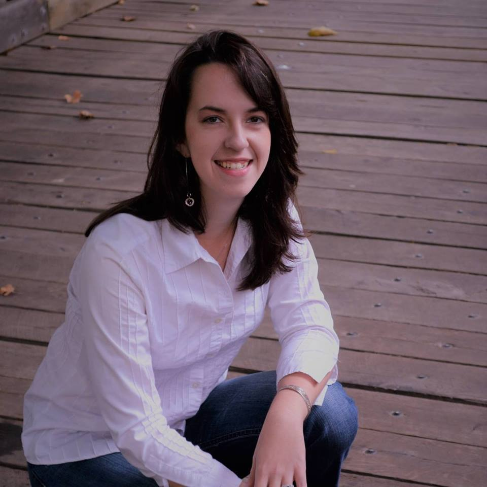 Leah Lynch, Business Strategist - I was shocked at the amount of content that was in this book when I started looking through it. I am a very detailed person and I just loved how much thought was put into it. Not only do you plan out your launch strategy in detail but Lauren also helps you fine tune your offer as well as your passion for what you are doing. This really helped my get all of though thoughts and ideas out of my head and on to paper making them fell so much more real and push me forward. I plan to use it for every offer I come up with form here on out!