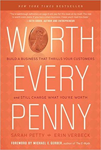 Worth-Every-Penny.jpg