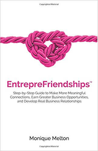 Entreprefriendships-book-monique-melton.jpg