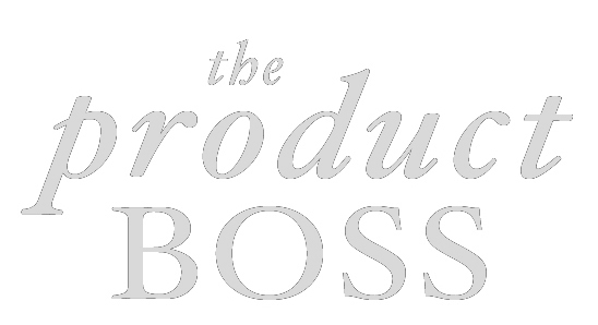 The-product-boss-podcast.jpg