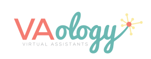 VAology-Virtual-Assistance.png