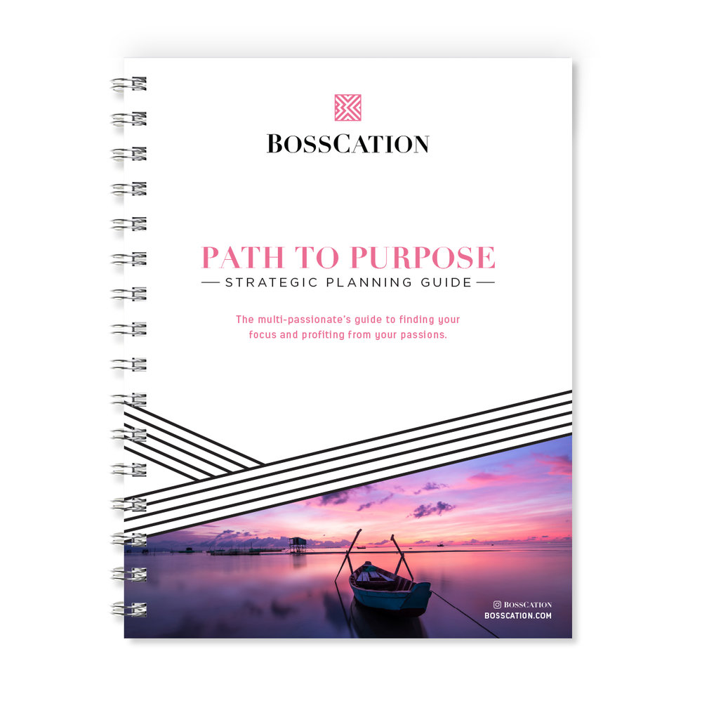 Multi-passionate-discover-your-next-path-workbook.jpg