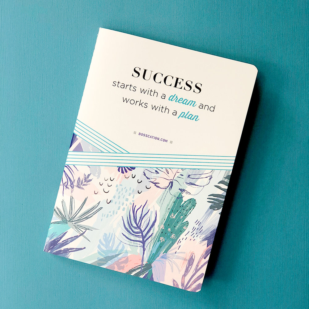 Bosscation-Success-Notebook-soft-cover.jpg