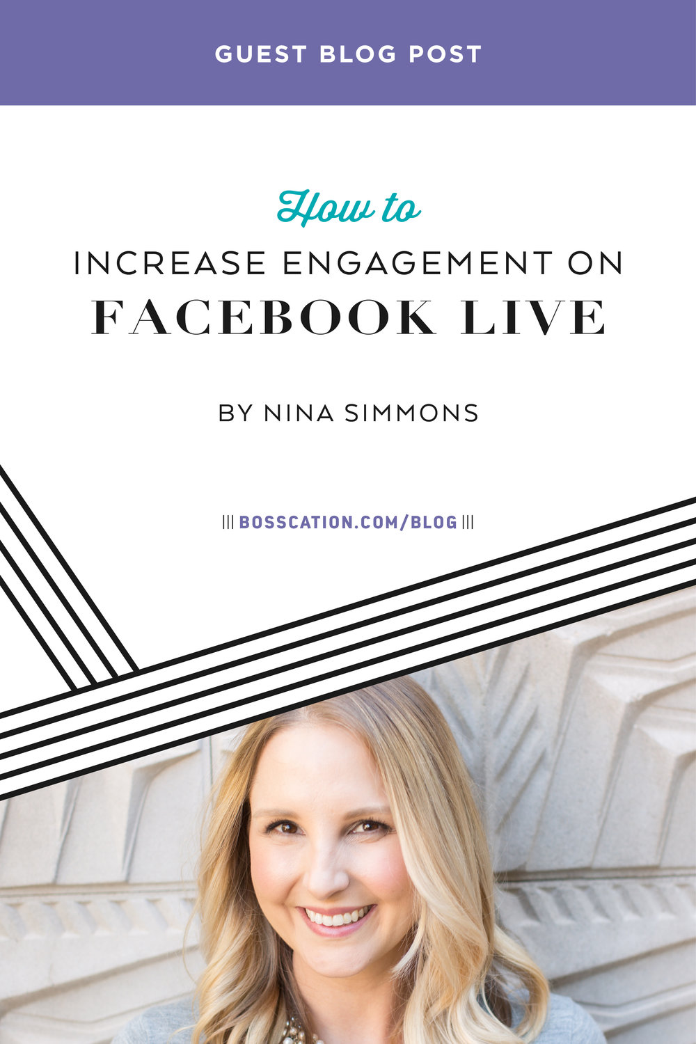 Increase-engagement-on-facebook-live-Pinterest.jpg