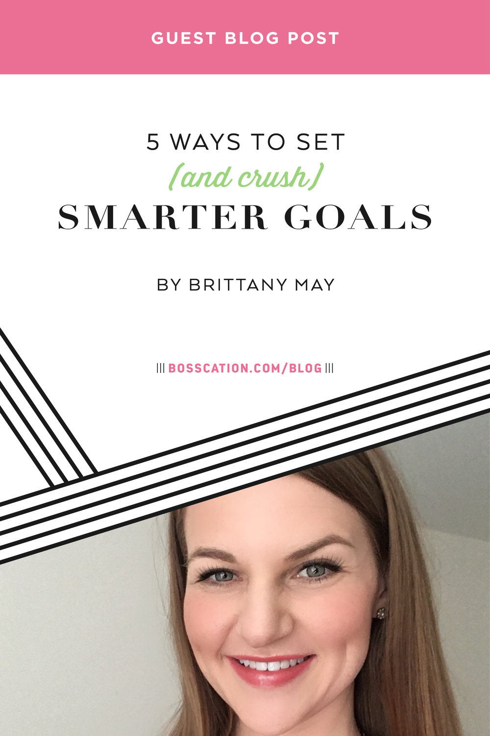 set-and-crush-smarter-goals-brittany-may3.jpg