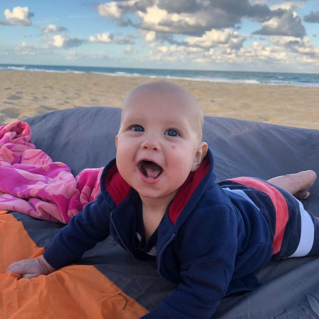 This little guy flipped my 2018 upside down, in a good way! All expectations for being a naptime hustler have been tossed out the door and getting back to work has not been as easy as I'd expected.  So what will 2019 look like for my business and my family? Lots of big, exciting changes coming... Stay tuned for updates in the next few weeks!!