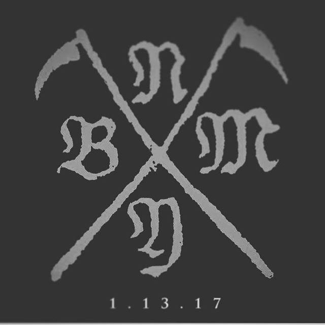 @blackanvil | NYxBM