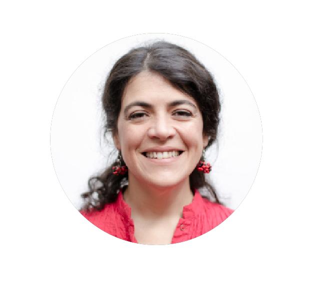 Mariale Ariceta - Directora de Alva Labs, es líder de proyectos para propuestas de sostenibilidad, cultura y educación. Especializada en Comunicación, Marketing, Producciones Culturales y Diseño Gráfico, desde hace más de 10 años enseña en diversas áreas relacionadas con la gestión cultural e industrias creativas en la Fundación Itaú, Talleres Don Bosco y la Escuela Pablo Giménez de Diseño, entre otros. Es miembro del comité evaluador de ANII para las Herramientas en Industrias Creativas.Es impulsora del Club de Reparadoresx en Uruguay, una iniciativa argentina que produce eventos de reparación itinerante y colaborativa en diferentes partes de la ciudad. Forma parte del equipo de Streetscrapers en el Informe de Sostenibilidad 2010 de Uruguay para The Futures Company, y en 2015 crea ReAcción en Uruguay convencida de que a través de la comunicación se puede ayudar a que el cambio suceda