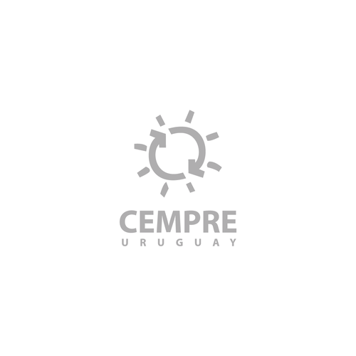 cempre.png