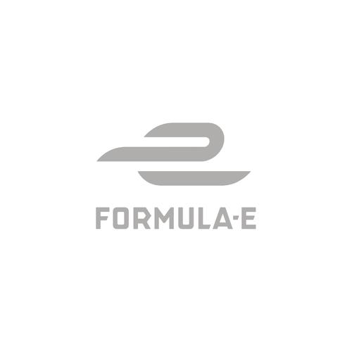 formula-e.png