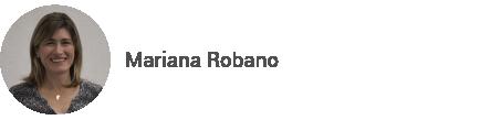 Directora Técnica de ReAcción. Es ingeniera civil, con Master en Ingeniería y diploma en Producción más Limpia. Especializada en Medio Ambiente tiene más de 15 años de experiencia profesional en el sector privado y público. Trabaja como consultora en temas ambientales para organizaciones nacionales (DINAMA, Intendencias) e internacionales (BID, Banco Mundial, PNUD, entre otros). Dicta cursos sobre manejo de residuos sólidos en el Centro de Producción Más Limpia de la Universidad de Montevideo y UNIT. Fue becada por el ITD de Massachussets para el Professional Fellows Program in Environmental Sustainability.