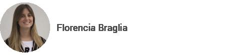 Es licenciada en Ciencias de la Comunicación por la Universidad Católica. Se ha desarrollado en áreas de producción creativa y coordinación de proyectos. Es líder de Club de Reparadoresx en Uruguay. En ReAcción trabaja en la producción de contenidos gráficos y audiovisuales.