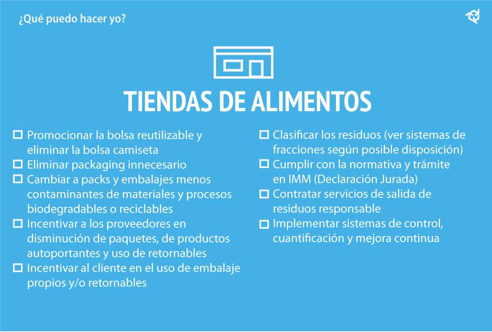 ReAccion_ReDefinir_tiendas_.png