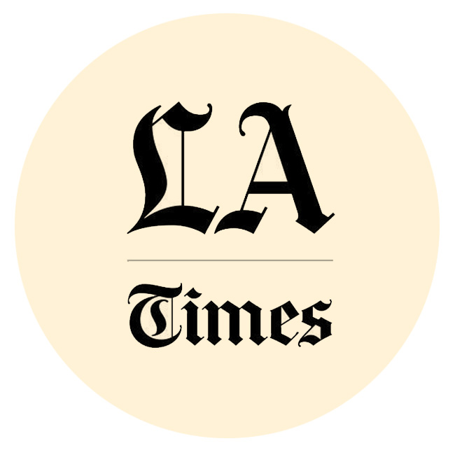 byKimK_Kuhteubl_Press_LAtimes_LA