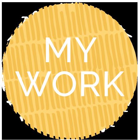 byKimK_Kuhteubl_home_mywork
