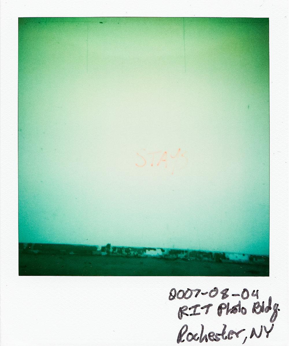 070804m.jpg