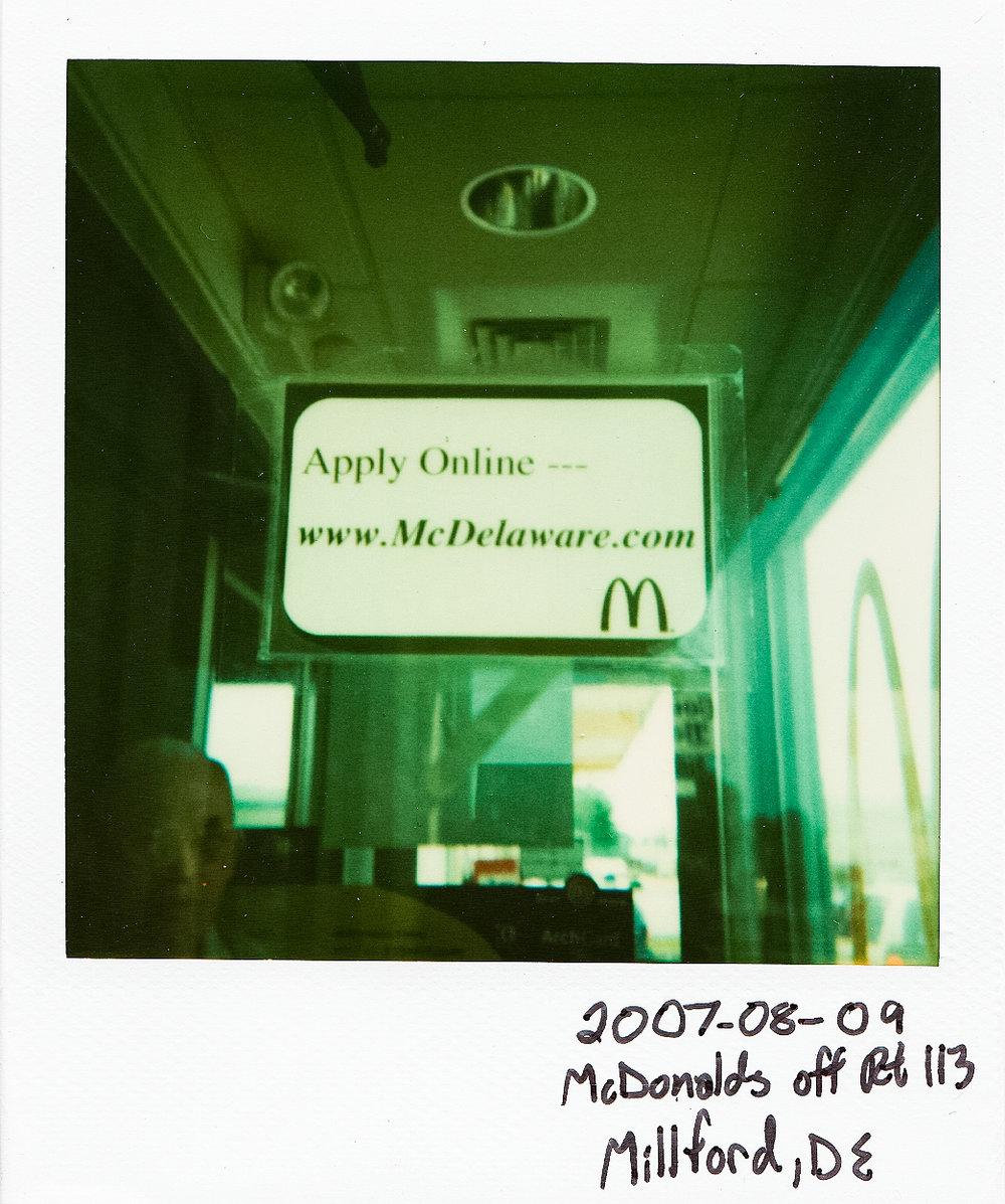 070809a.jpg