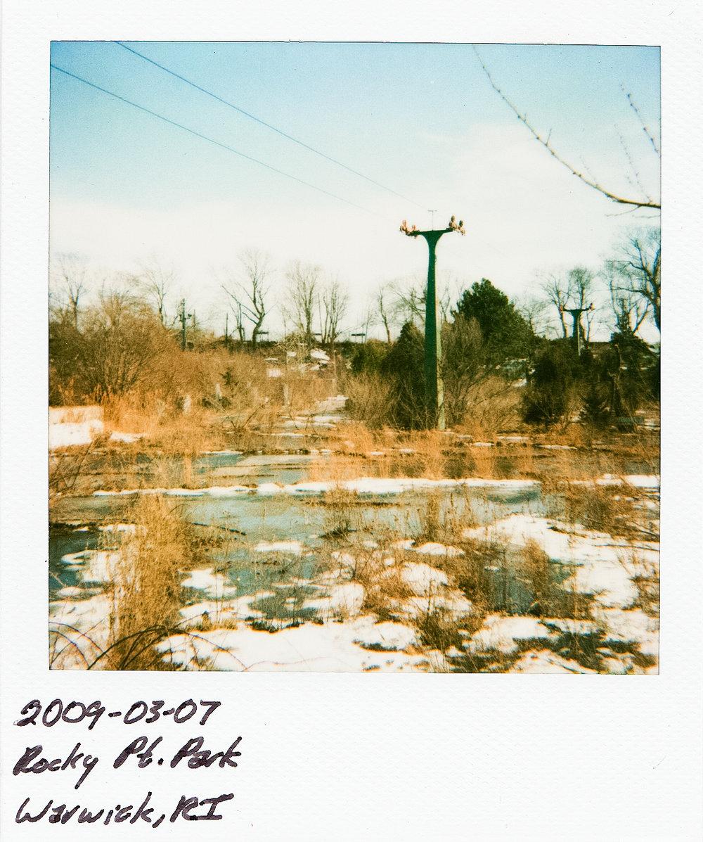 090307i.jpg