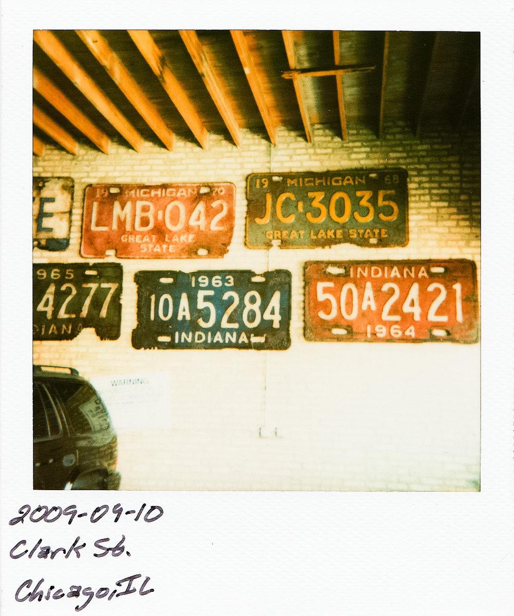 090910c.jpg