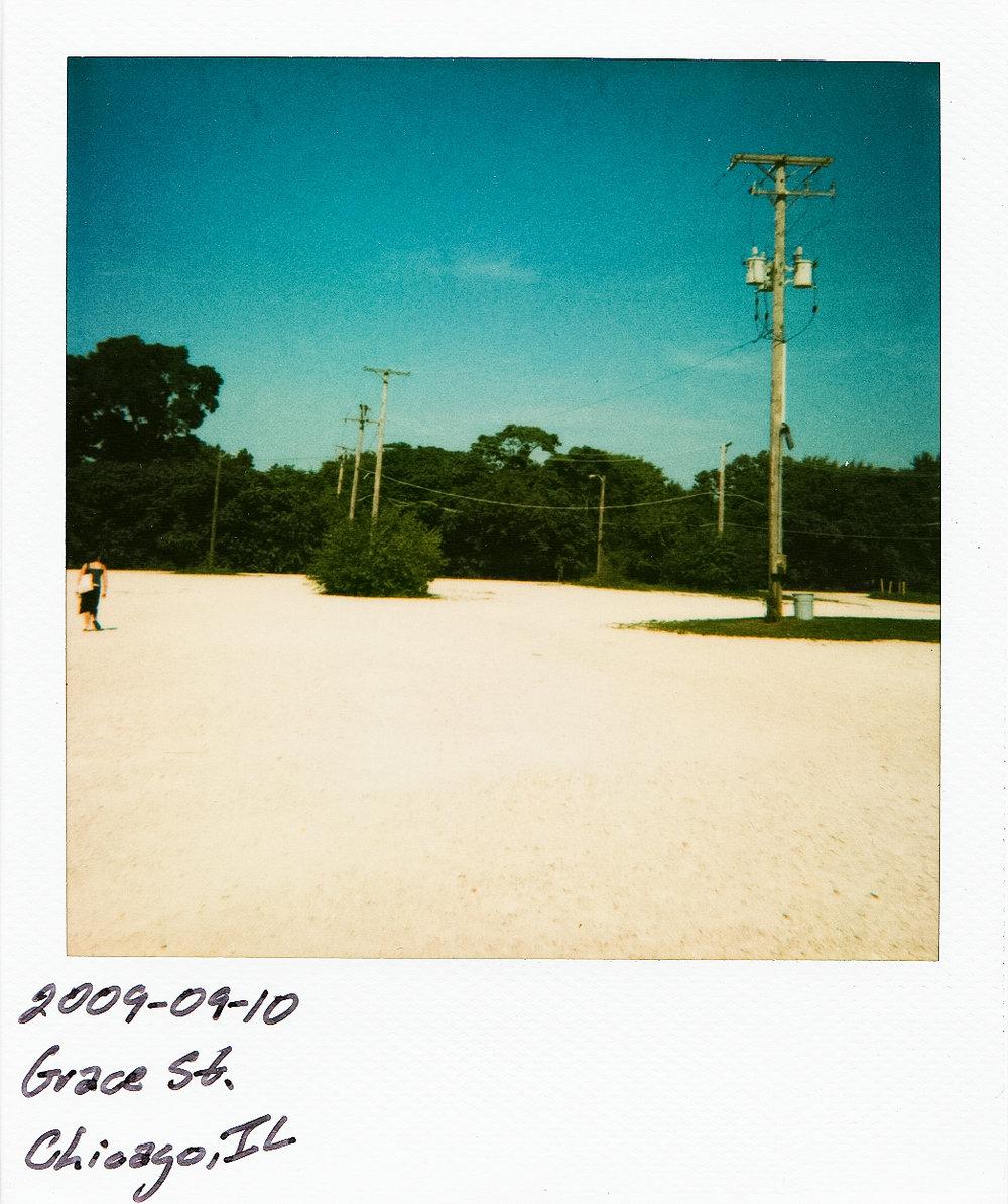 090910g.jpg