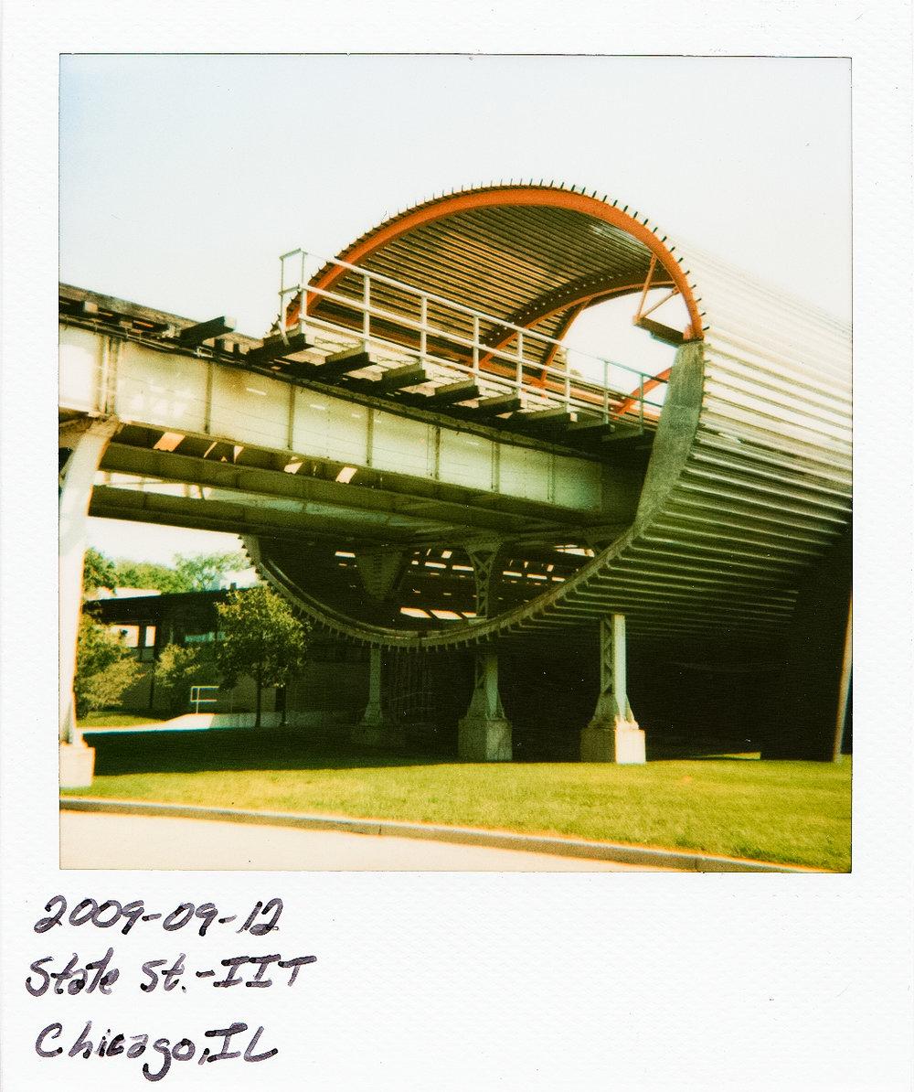 090912c.jpg