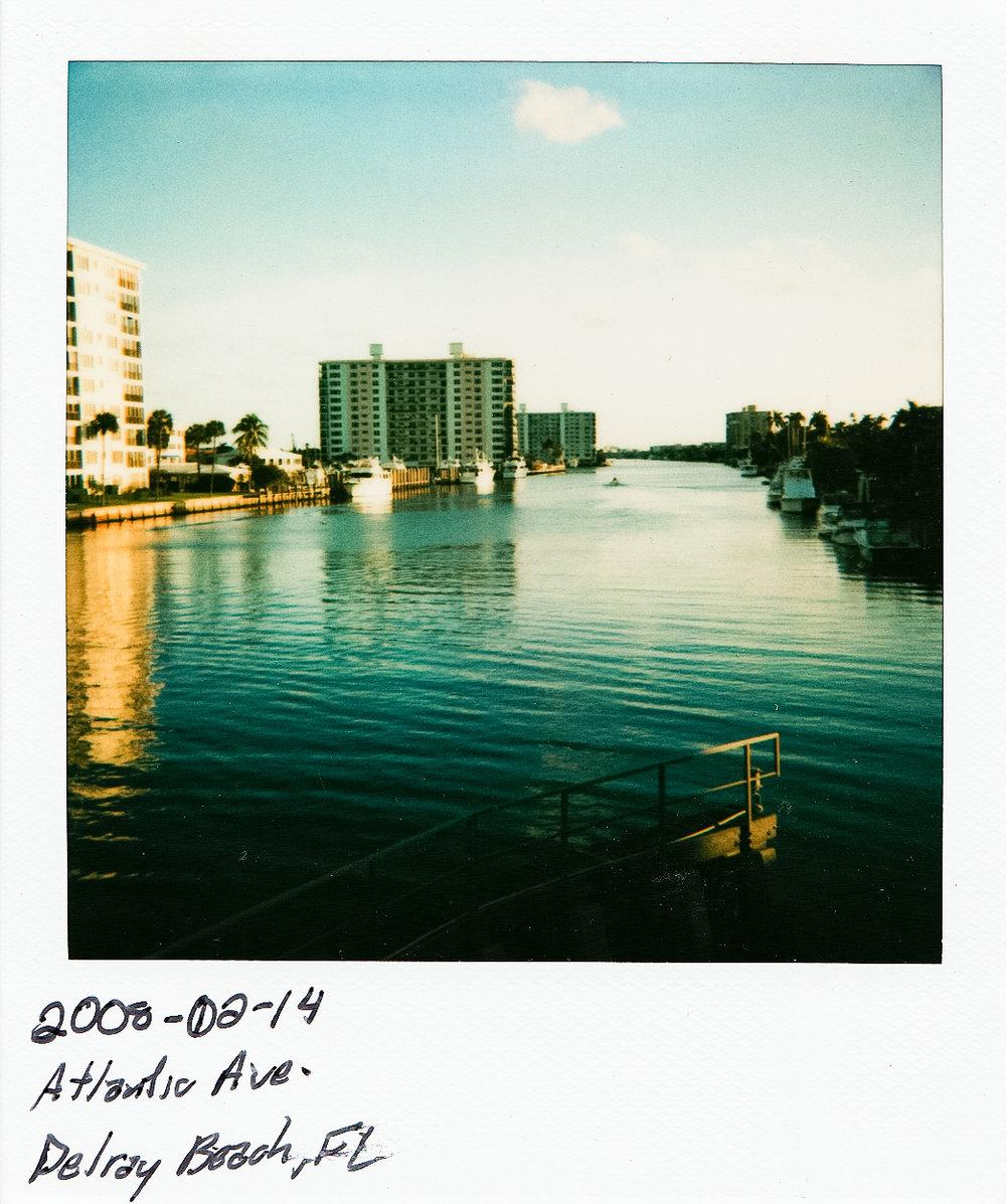 080214a.jpg